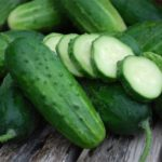 Pickling-Cucumber