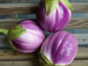 Rosa-Bianca-Eggplant